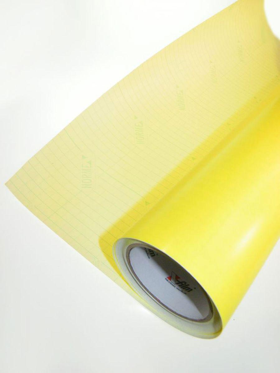 10m rolle schwarzlicht folie selbstklebend neon gelb 61cm. Black Bedroom Furniture Sets. Home Design Ideas