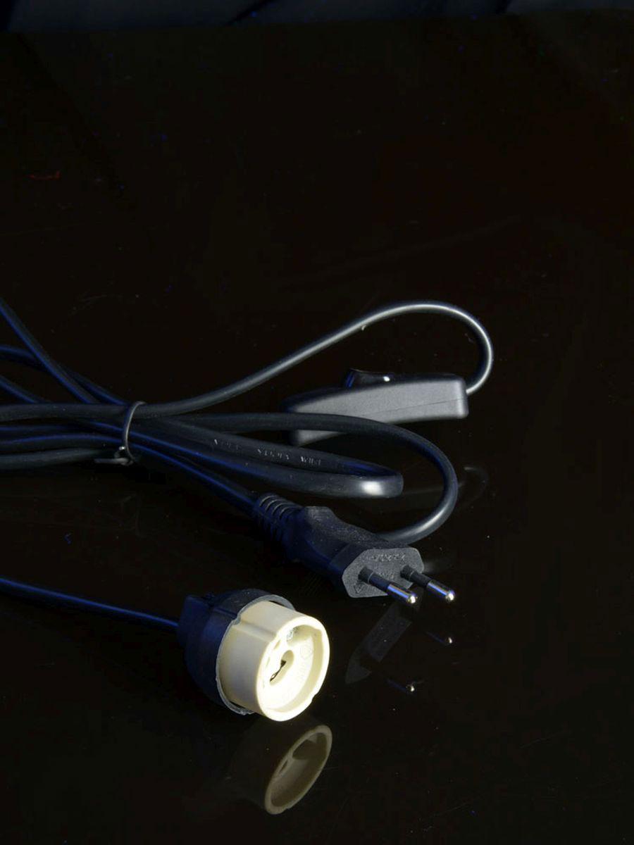 Stecker Und Schalter. saharashop kabel mit stecker und schalter ...