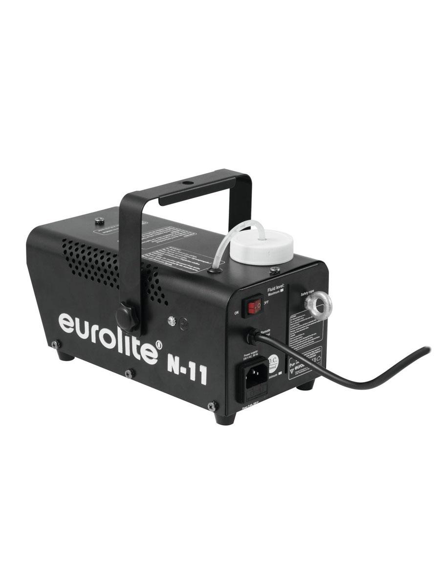 Hz-350 Nebelmaschine FleißIg Antari