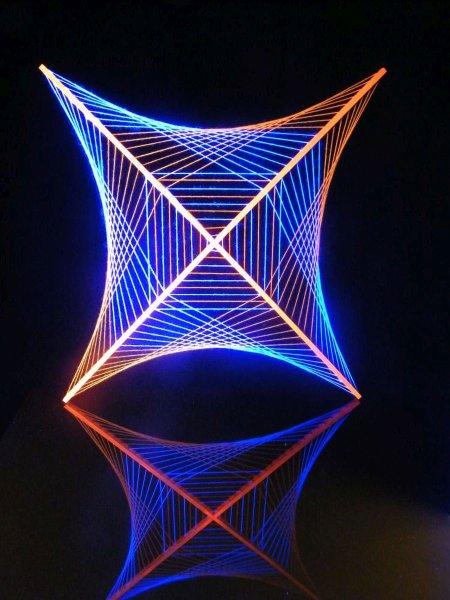 Zoompicture