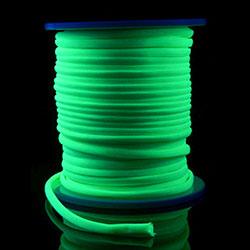 Katalogbild Glow-In-The-Dark